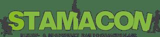 Stamacon: Nieuw- en ingewerkt kantoormeubilair